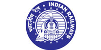 Indian Railway (Diesel Component works)